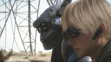 appleseed06