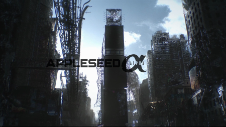 appleseed10