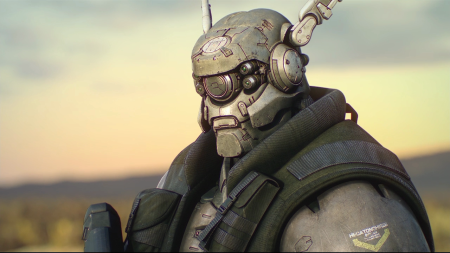 appleseed28
