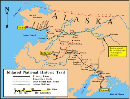 Iditarod_Trail_BLM_map[1]