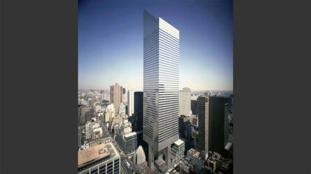 citigroup_center_1_0